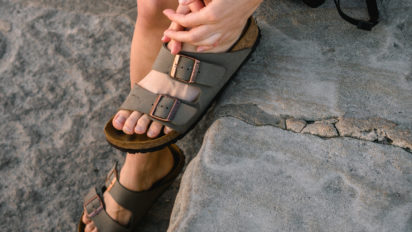 10 Best Sandals in 2019