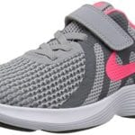 Nike Kids' Revolution 4 Running Shoe