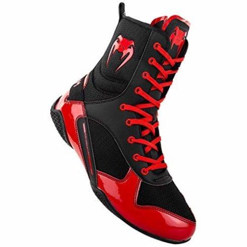 10 Best Boxing Shoes [ 2020 Reviews ] Shoe Adviser