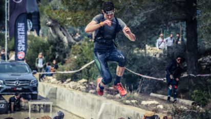 10 Best Shoes For Spartan Races in 2019