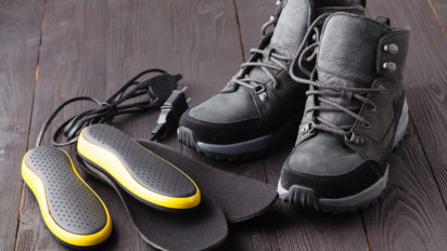 10 BestBoot Dryers in 2019
