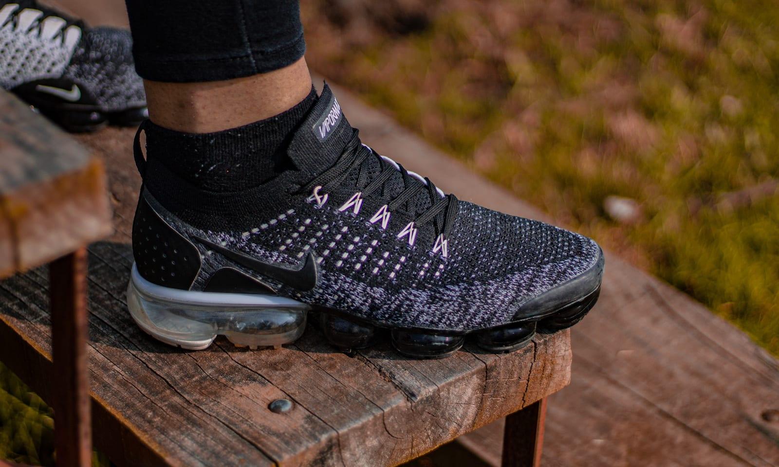 10 Best Running Shoes For Wide Feet [ 2020 ] ShoeAdviser