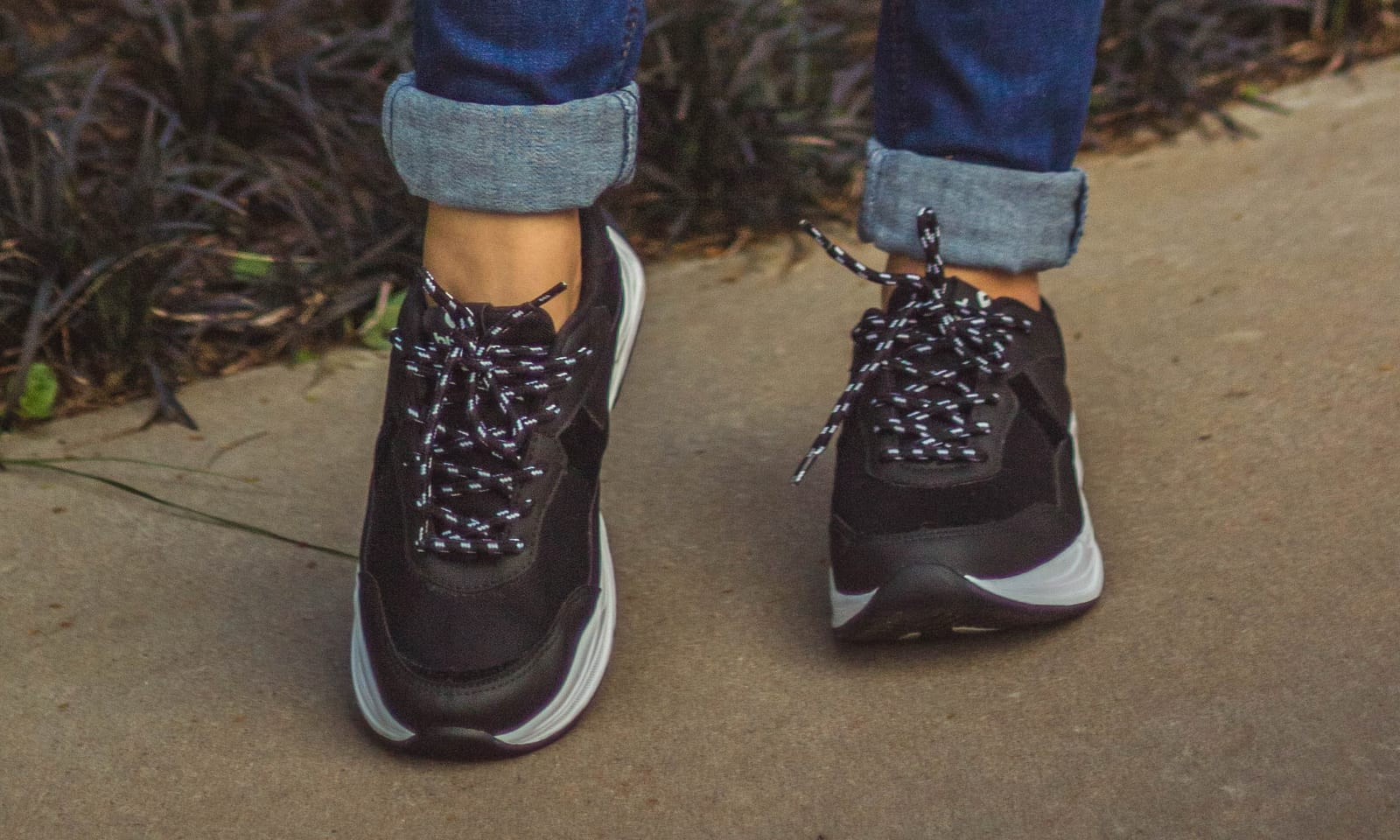 10 Best Shoes for Morton's Neuroma [2020 Review] Shoe Adviser