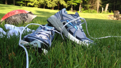10 Best Motion Control Running Shoes in 2019