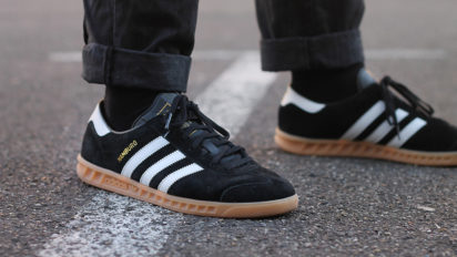 10 Best Shoes For Narrow Feet in 2019