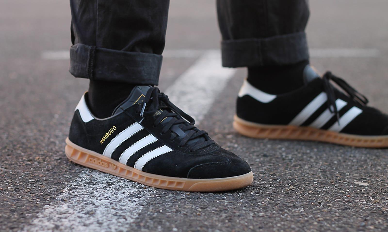 10 Best Shoes For Narrow Feet [ 2020 ] ShoeAdviser
