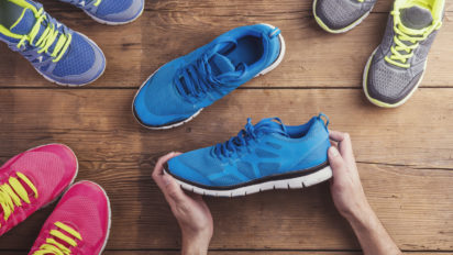 10 Best Affordable Running Shoes