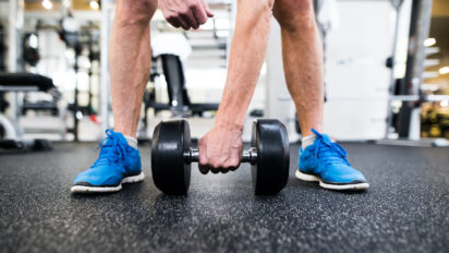 10 Best Lifting Shoes for 2020