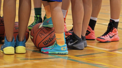 10 Best Low Top Basketball Shoes in 2020