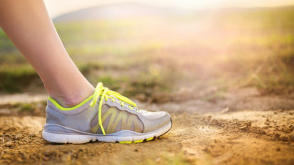 10 Best Shoes For Metatarsalgia in 2020