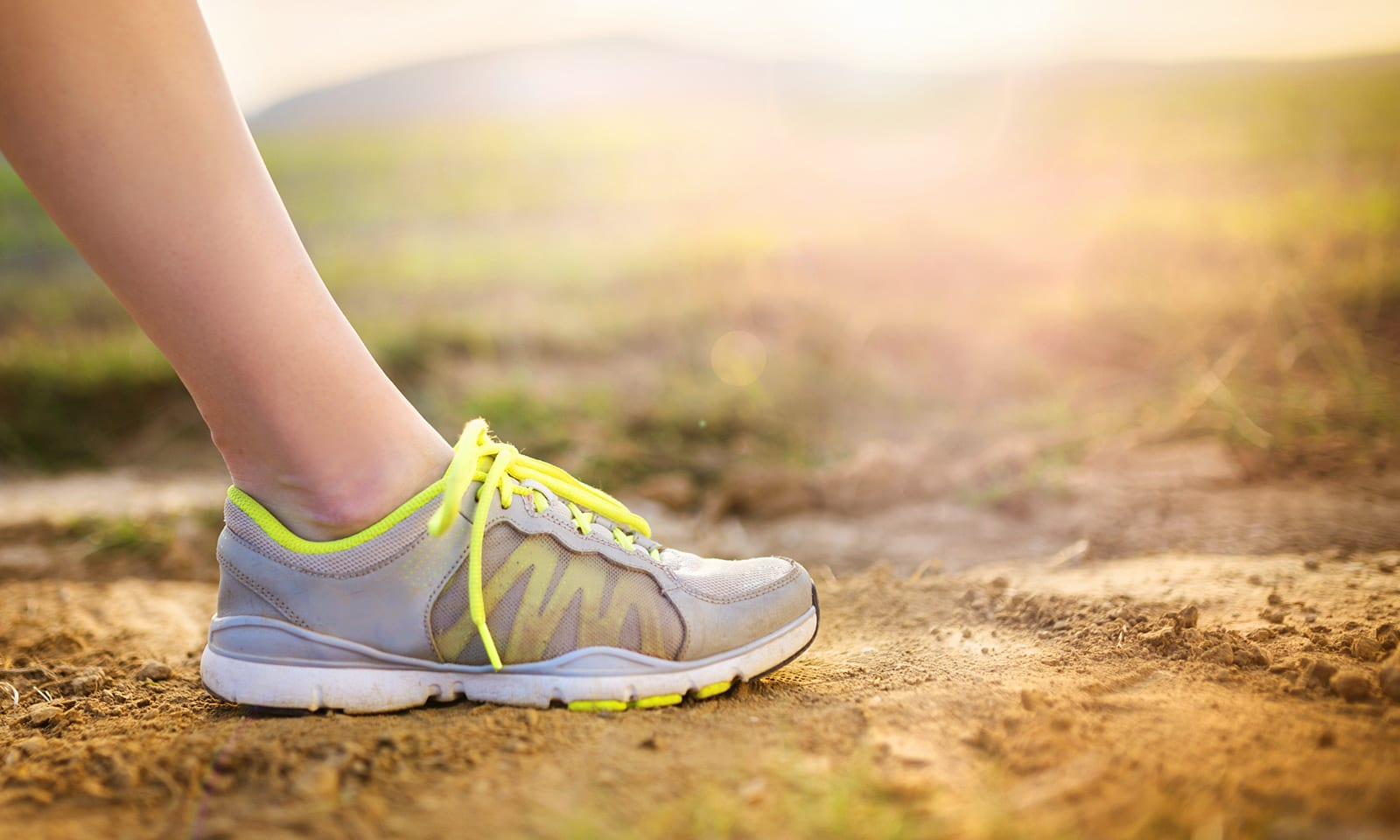 10 Best Shoes For Metatarsalgia [ 2020