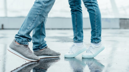 10 Best Shoes For Foot Pain
