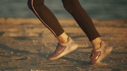 12 BestNike Training Shoes in 2020