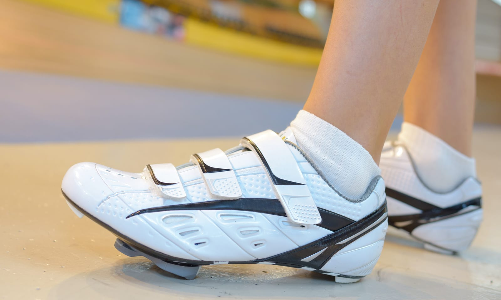 10 Best Spin Shoes [ 2020 Review