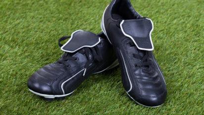 10 BestTurf Soccer Shoes in 2020