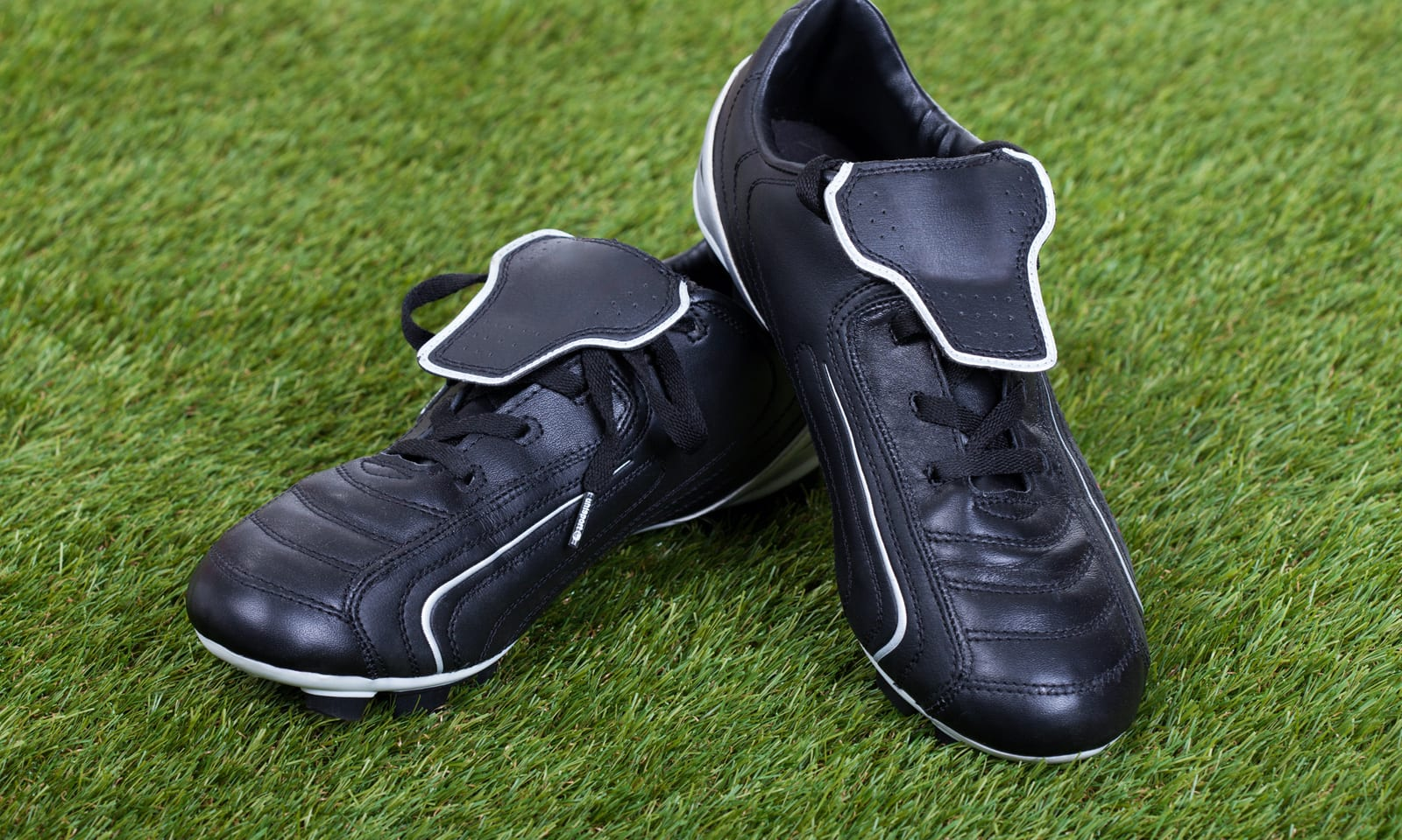 10 Best Turf Soccer Shoes [ 2020
