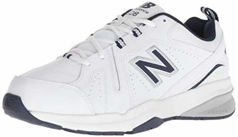 New Balance 608 V5 для мужчин