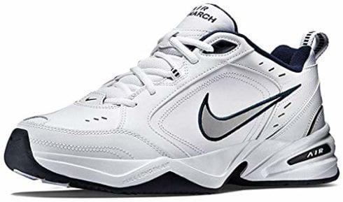 Мужские кроссовки для кросса Nike Air Monarch IV