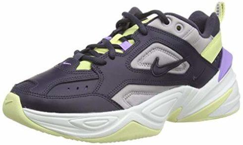 Nike Men's M2K Tekno Lifestyle Dad, мужские кроссовки