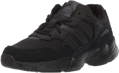 Adidas Originals Мужчины Юнг-96